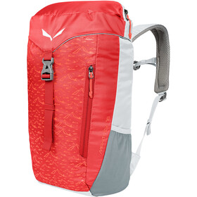 SALEWA Maxitrek 16 Backpack Kinder papavero
